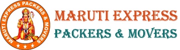 Maruti Packers Movers